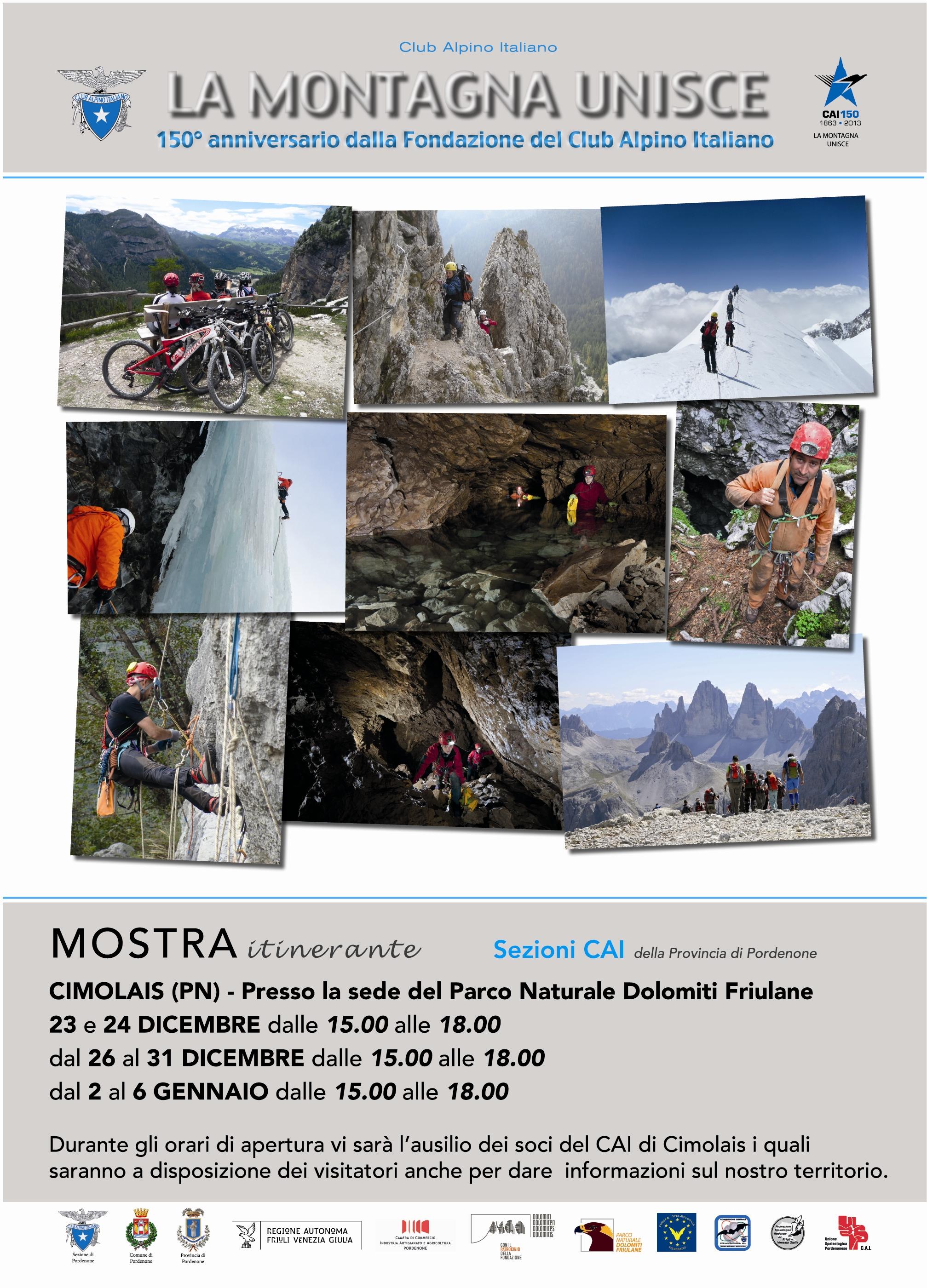 Mostra Itinerante 2013 (2)
