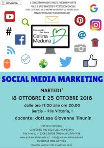 social-media-marketing-tinunin-3