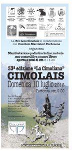 cimoliana fronte_1