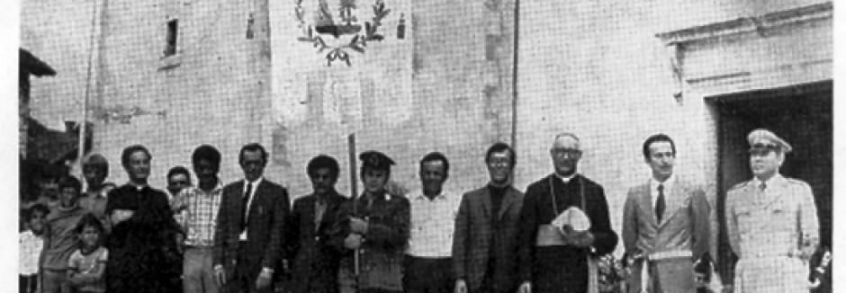 cropped-gonfalone-1974.jpg