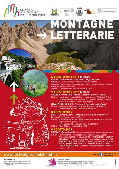 montagne letterarie 1