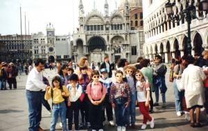 venezia 94-1063